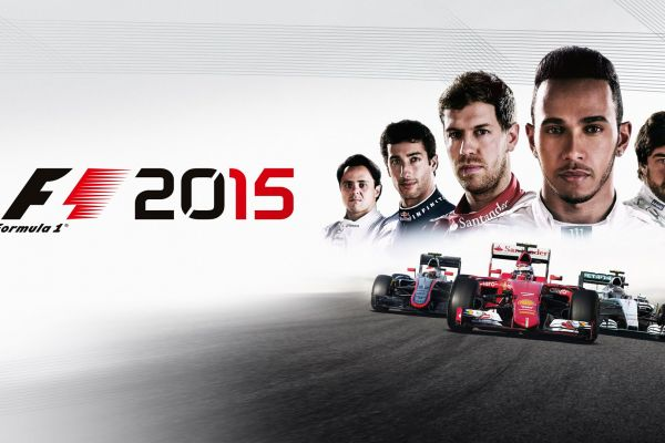 F1+2015,+supported+by+GS-Cobra+motion+simulator