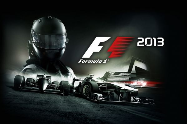 F1+2013,+supported+by+GS-Cobra+motion+simulator
