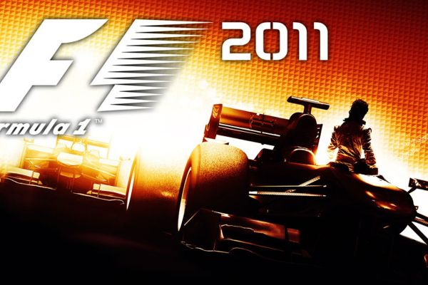 F1+2011,+supported+by+GS-Cobra+motion+simulator