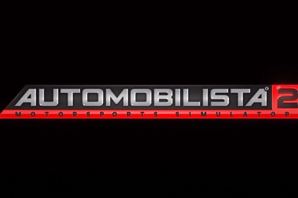 Automobilista 2, supported by GS-Cobra motion simulator