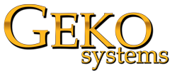 Geko Systems Motion Simulators